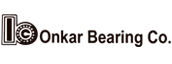 Travelize Client- Onkar Bearings